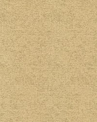 Sojourner Linen by