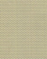 Kasmir Spindle Dove Fabric