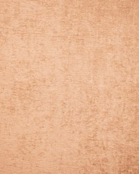 Kasmir Splendid Blush Fabric