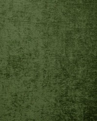 Kasmir Splendid Classic Green Fabric