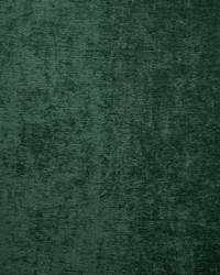 Kasmir Splendid Evergreen Fabric