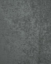 Kasmir Splendid Heather Grey Fabric