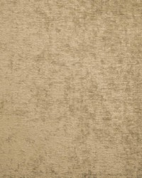 Kasmir Splendid Jute Fabric