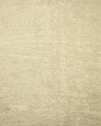 Kasmir Splendid Moonstone Fabric