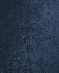 Kasmir Splendid Navy Fabric