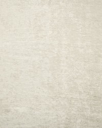 Kasmir Splendid Optic White Fabric