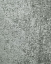 Kasmir Splendid Pewter Fabric