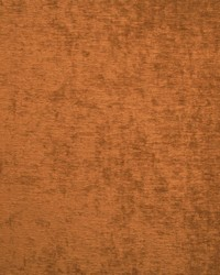 Kasmir Splendid Pumpkin Fabric