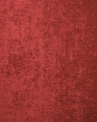 Kasmir Splendid Ruby Fabric