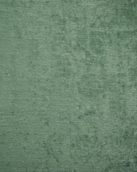 Kasmir Splendid Seaglass Fabric