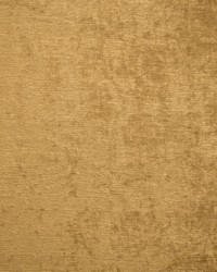 Kasmir Splendid Vintage Gold Fabric