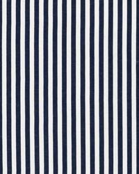 Split Stripe Navy by