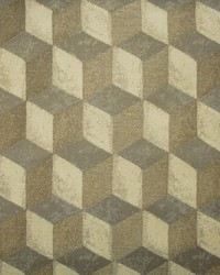 Squares Soft Gold by