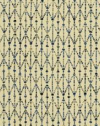 Stitch Lapis by