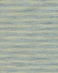 Striated Blue by