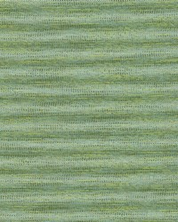 Striated Green by