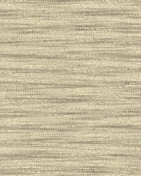 Striated Linen by