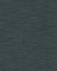 Kasmir Striation Indigo Fabric