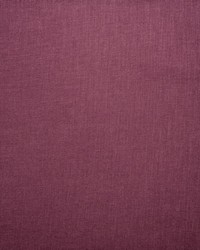 Kasmir Subtle Chic Rose Fabric