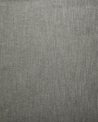 Kasmir Subtle Chic Stone Fabric