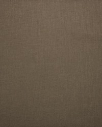 Kasmir Subtle Chic Taupe Fabric