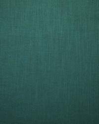 Kasmir Subtle Chic Teal Fabric