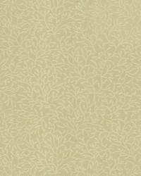 Subtle Vine Ivory by