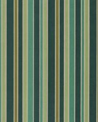 Supple Stripe Sea Glass by