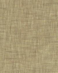 Tao Texture Burlap by