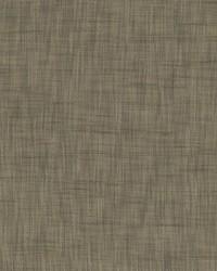 Tao Texture Zinc by