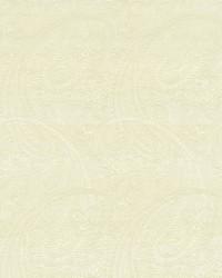 Tender Mist Cream by
