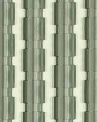 Thornberg Grey by
