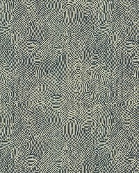 Thumbprint Denim by