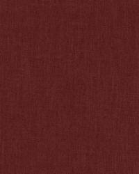 Tundra Garnet by
