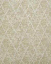 Vesper Linen by