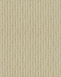 Vinery 55 Taupe by