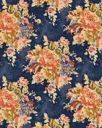 Vogue Bouquet Sapphire by