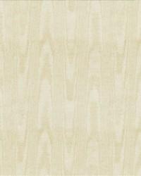 Woodgrain White by