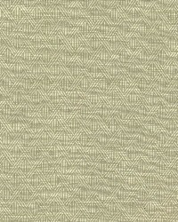 Woven Dove by