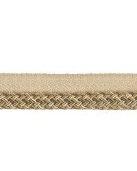 Anchorman Brunette by  Fabricut Trim