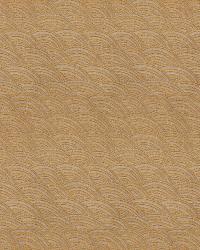 Bronze Isabelle De Borchgrave Fabric  Current Oxidized