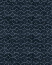 Couture Velvet Navy by