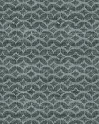 Aqua / Teal Isabelle De Borchgrave Fabric  Couture Velvet Turquoise