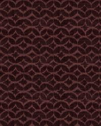 Couture Velvet Mulberry by