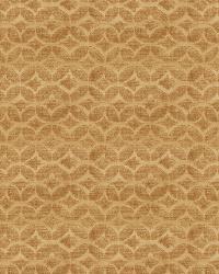 Isabelle De Borchgrave Fabric  Couture Velvet Sesame