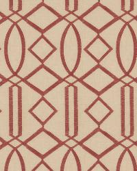 Egyptian Lattice Mulberry by