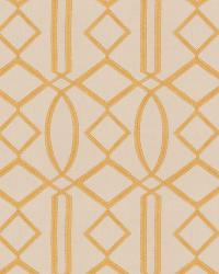 Egyptian Lattice Gold by