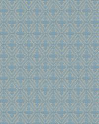 Sablon Turquoise by