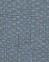 Blue Isabelle De Borchgrave Fabric  Borchgrave Cobalt