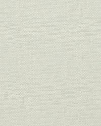 Aqua / Teal Isabelle De Borchgrave Fabric  Borchgrave Mist